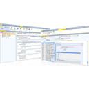 Accès au logiciel de gestion de la paye pour les clients Cofidine